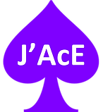 Copy of purple logo (1).png