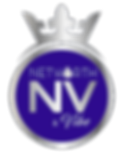 Networth and Vibe logo.png