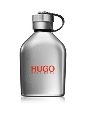 Hugo Boss Hugo Iced Eau de Toilette 125ml Spray
