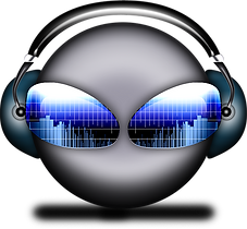 disc-jockey-virtual-dj-logo-music-dj-729