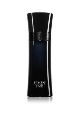 Giorgio Armani Code Eau de Toilette