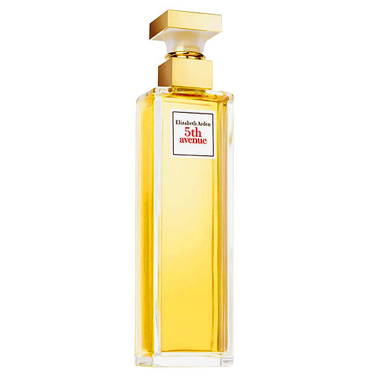 Elizabeth Arden Fifth Avenue Eau de Parfum 125ml
