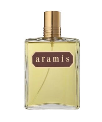 Aramis - Aramis Eau de Toilette 110ml Spray