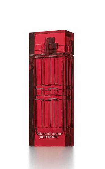 Elizabeth Arden Red Door Eau de Toilette 100ml Spray  - New Edition