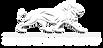 Lancaster media logo.png