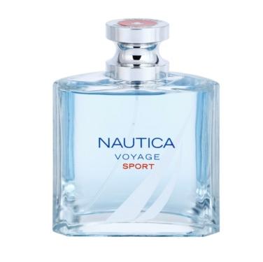 Nautica Voyage Sport Eau de Toilette 50ml