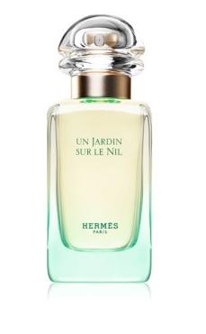 Hermès Un Jardin Sur Le Nil Eau de Toilette 50ml