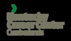 Kentucky Career Center Cumberlands logo