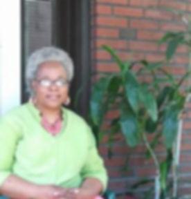 Aunt Loretta Photo.jpg