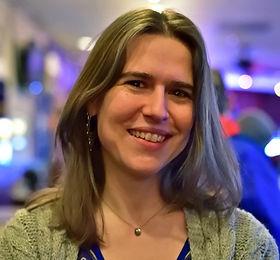 Christine Krumsee