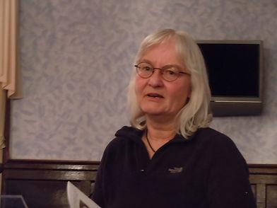 Angelika Mueller