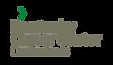 KCC-Cumberlands-logo-trans-600.png