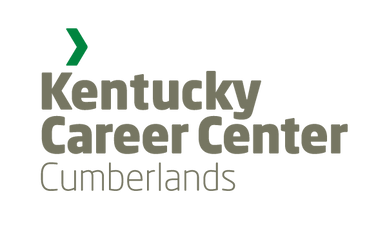 Cumberlands And South Central Kentucky Workforce Development Boards Form an Interstate WIOA Partnership with Covenant Collaborative Consulting & Training LLC (dba The Justice Beat Talk Show)