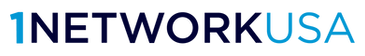 1Network_Logo_RGB.png