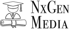 NxGen Media Logo_edited.png