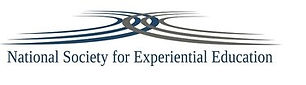 National Society for Experiential Education logo