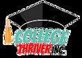 College Thriver Inc logo
