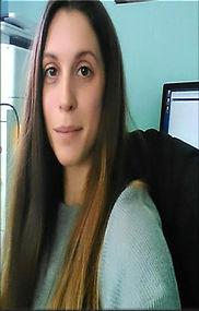 Lauren Sobchalk