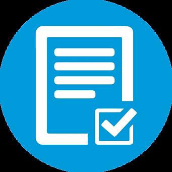 15-157167_circle-itps-app-icon-blue-prog