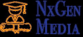 NxGen Media Logo.webp