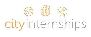 document-0-2-city-internships-logo-copy.
