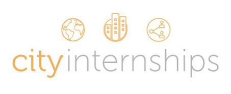 document-0-2-city-internships-logo-copy.