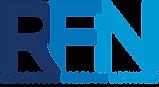 RFN_Logo_RGB-01 only.png