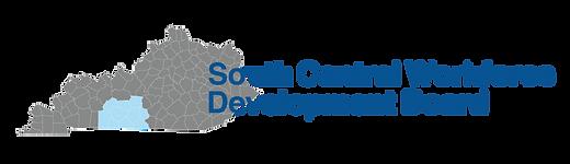 SCWDB_Logo-2-1-1.png