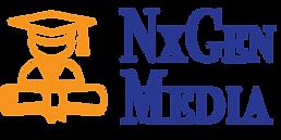NxGen Media Logo.png