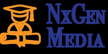 The Justice Beat Talk Show's Next Generation Media Internship Program