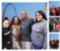BeFunky-collage_edited.jpg