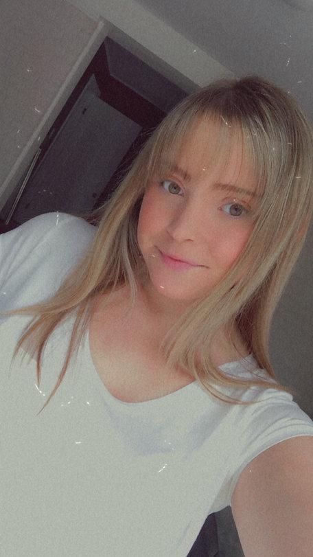 Alyssa Upchurch