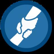 tfi-icon-mentoring.png