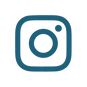 Instagram icon. Click this image to visit our Instagram.