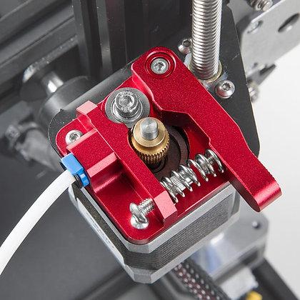 Kit de Mecanismo de Extrusión Ender