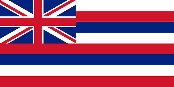 1200px-Flag_of_Hawaii_(1896).svg.png
