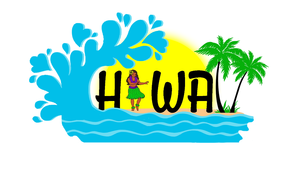 HAWAII_COIN_glow.png