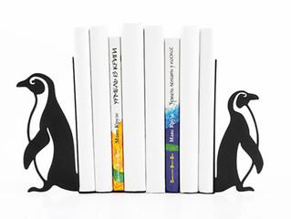 夏を涼しく♡ペンギン雑貨8選
