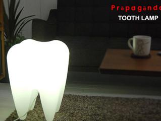 「いい歯の日」の「歯」雑貨9選