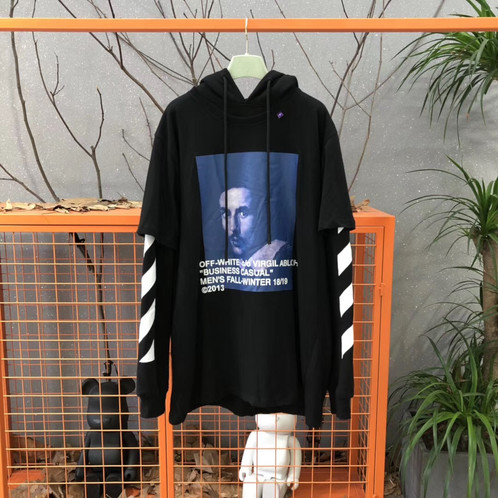 ff889d275b OW Business Casual Hoodie