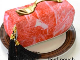 「肉の日」…雑貨8選