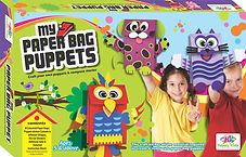 hk puppets 3d.jpg