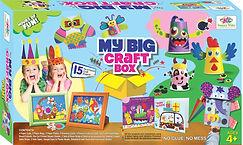 mbcb 3d.jpg