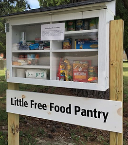 Little Free Food Pantry.png