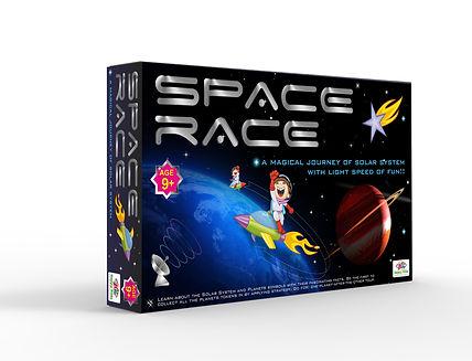 SPACE box 3d.jpg