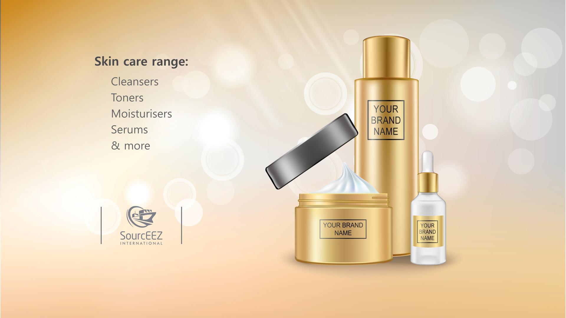 banner2 gold skin care.jpg