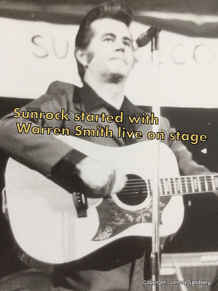 Warren Smith 1979 w TEXT 4 fb (2).JPG