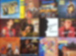 Sunjay 12 LP collage.jpg