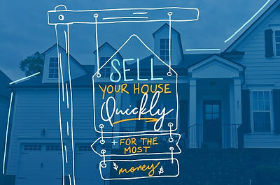 how-to-sell-a-house_edited.jpg