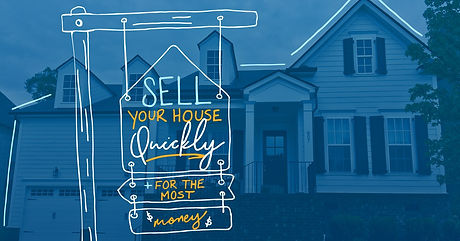 how-to-sell-a-house.jpg